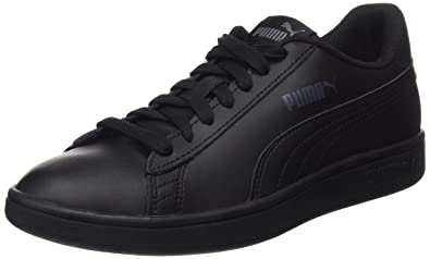 b16255e1b5c5f Puma Smash V2 Leather