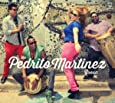 The Pedrito Martinez Group