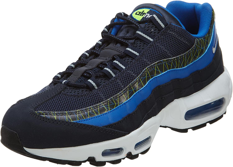 Amazon Com Nike Men S Free 4 0 Flyknit Running Shoes Running