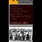 Cartas Y Documentos Históricos De La Revolución Mexicana De 1908 a 1919: PRIMER VOLUMEN