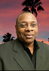 Lawrence D. Elliott