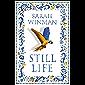 Still Life: The instant Sunday Times bestselling novel