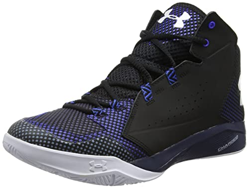 Under Armour Herren Torch Fade Basketballschuhe    Amazon   Schuhe ... dbafe2