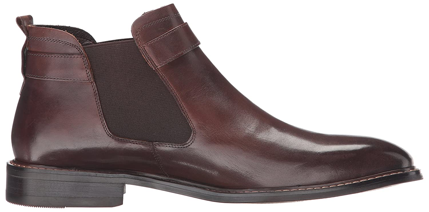 Kenneth Cole New New New York Sum-Times Herren 8a2b7c