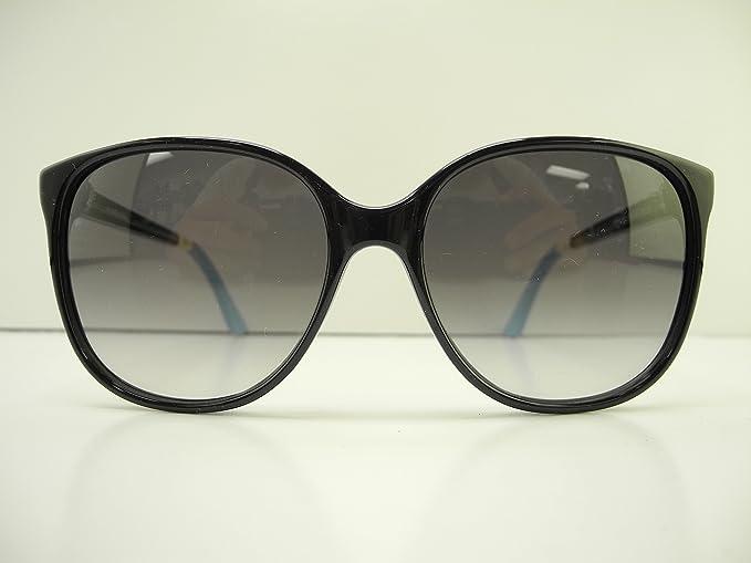 Hawkins 001 - 02 negro sandela Retro de gafas de sol de la ...