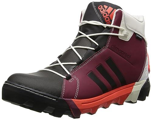 Adidas Outdoor Slopecruiser CP Primaloft Winter Boot Men's