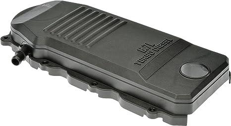 Emissions Crankcase Ventilation Cover 904-352 Dorman Oe Solutions