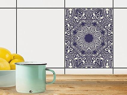 Decorazioni adesive per pareti cucina appealing adesivi for Decorazioni adesive per bagno