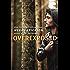 Overexposed (In Focus)