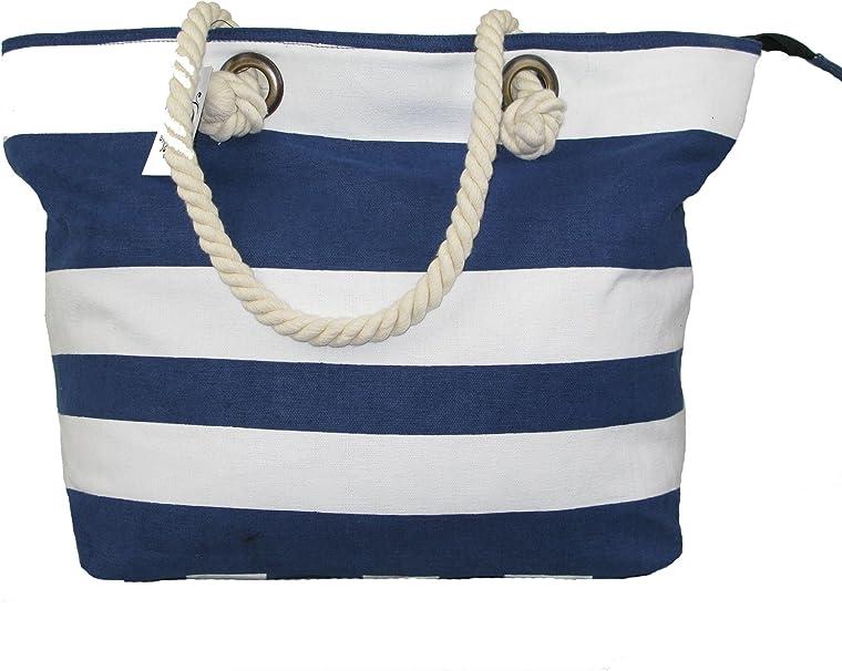 beach bags 2015 designer