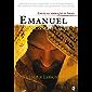 Emanuel em nosso lugar: Cristo na adoração de Israel