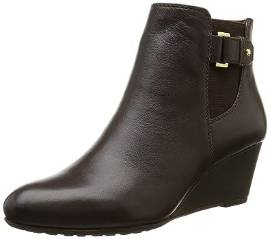 Et Venere Geox Chaussures Sacs E Femme Bottines 4gn0xXqw