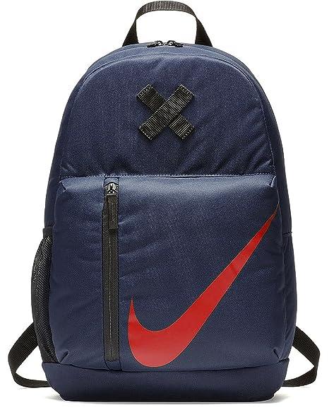 Nike - Elemental Backpack c36bf276af2