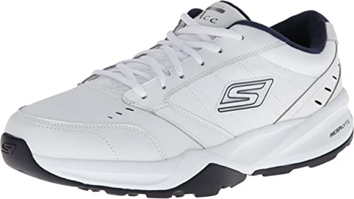 Skechers Performance Men's Go Train-Ace