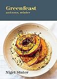 Greenfeast: Autumn, Winter: [A Cookbook]