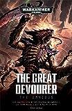 The Great Devourer Omnibus (Warhammer 40,000)