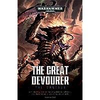 The Great Devourer Omnibus