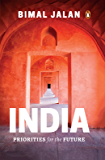 India: Priorities for the Future