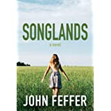 Songlands (Dispatch Books)