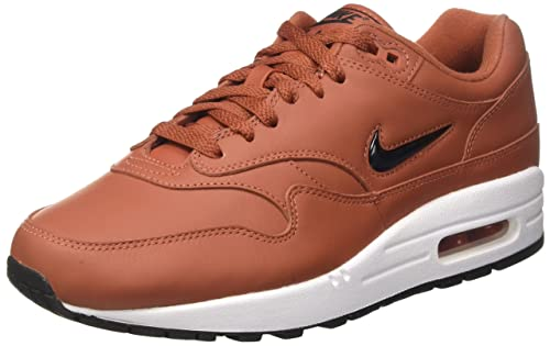 Nike Air Max 1 Premium amazon-shoes neri Sportivo