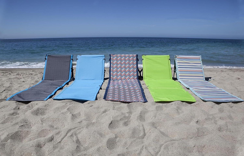 Beach Adjustable Backrest - 81aD9xp0DSL_Wonderful Beach Adjustable Backrest - 81aD9xp0DSL  Gallery_969221.jpg
