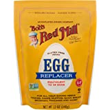 Bob's Red Mill, Egg Substitute, 12 oz