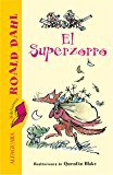 El Superzorro (Spanish Edition)