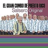 Universidad de la Salsa:Salser