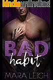 Bad Habit: Downey Brothers Series