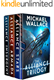 The Alliance Trilogy
