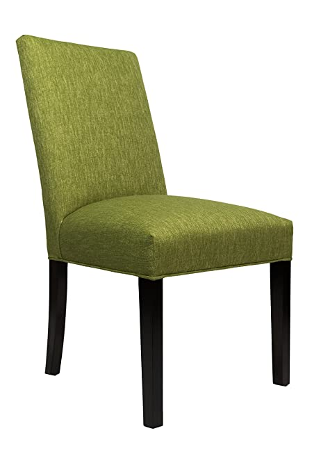 Straight Back Chairs Replacement Cushions For Patio Chairs Hampton Lift Chair Pottery Barn