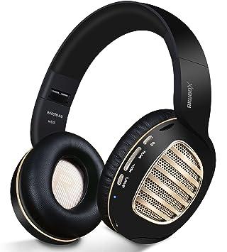 Bluetooth Headphones 7510308010