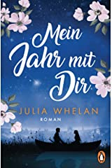 Mein Jahr mit Dir: Roman (German Edition) Kindle Edition