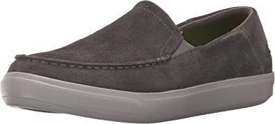 Skechers Men's Go Vulc 2-Steep Loafer