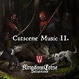 Cutscene Music II. (Kingdom Come: Deliverance Original Soundtrack)