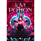 Love Potion: A Valentine's Day Charity Anthology