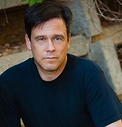 Andrew E. Kaufman