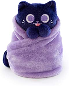 Hashtag Collectibles Purritos - Series3 (Purritos - Sesame)