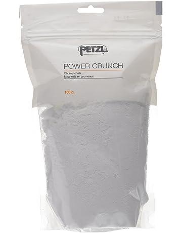 PETZL - Power Crunch, Chalk Pack for Climbers
