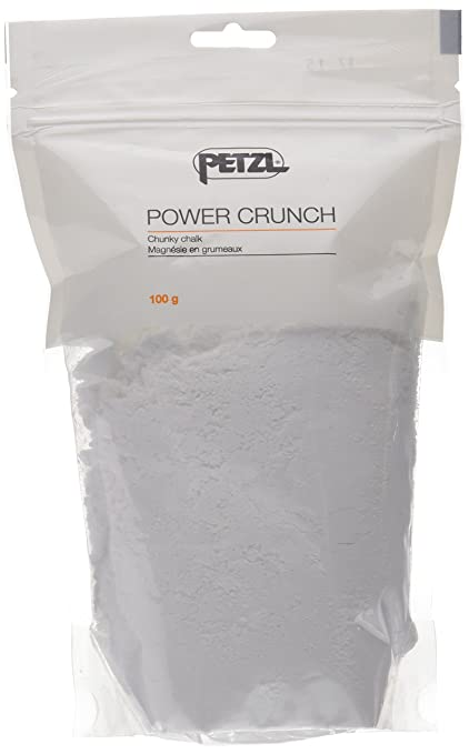 Petzl - Power Crunch 200 gr, Color 0