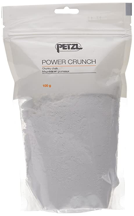 Petzl - Power Crunch 100 gr, Color 0