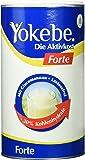 Yokebe Forte Einzeldose, 1er Pack (1 x 500 g)