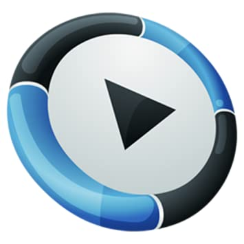 freeplayer pour v5