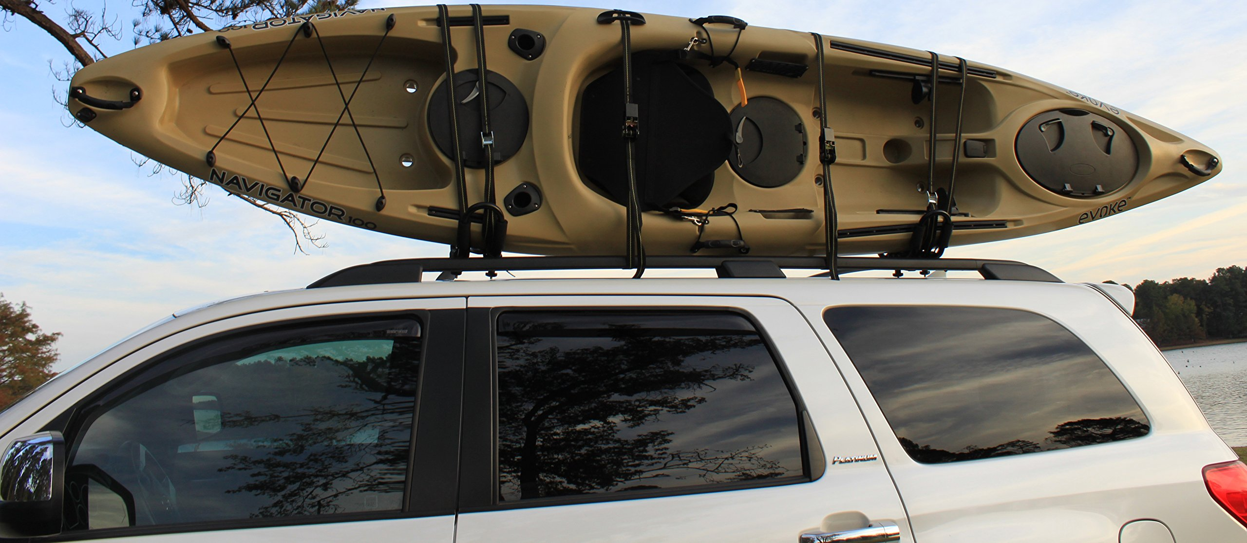 carrier civic review a paddle sup car com on thule up etrailer rack stand the watch board of honda paddleboard taxi
