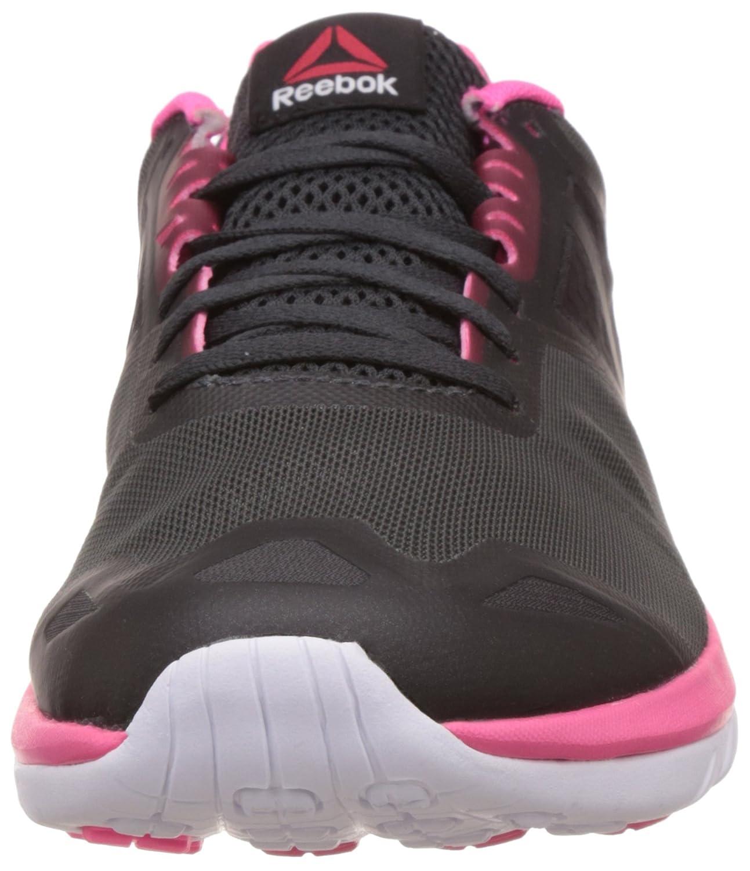 Reebok Women s Zstrike Run Running Shoe
