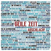 Geile Zeit (Ltd.Fanbox)