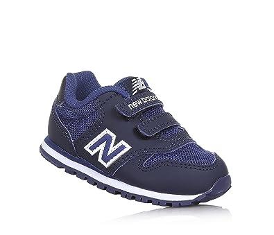 zapatos niño new balance 27