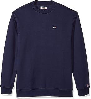 676f704caaec8 Tommy Hilfiger - UM0UM00705 - T-shirt - Manche à longue - Homme ...