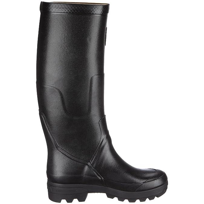 Aigle Sacs M Benyl Chaussures Et Black pwvSgpq