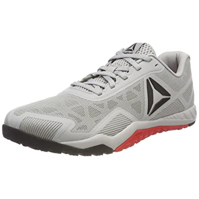 Reebok Ros Workout TR 2.0, Chaussures de Fitness Homme